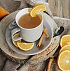 Orange-Cinnamon-Tea