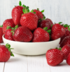 5 recipes with strawberries you should try