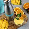 Mango-Ginger-Orange-Smoothie