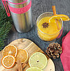 Orange-Cinnamon-Ginger-Punch