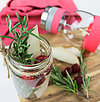 Pear-Raspberry-Rosemary-Water